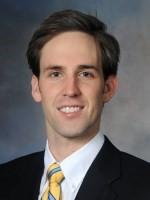 Andrew McClellan, MD