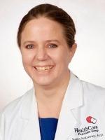 Susan McKinney, MD