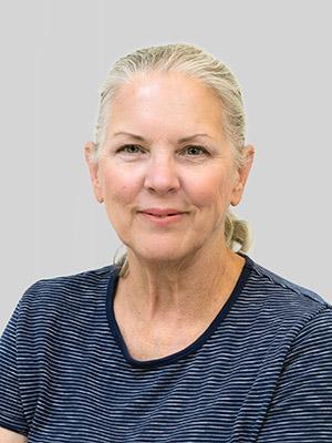 Shirley Mcmillin, APRN, FNP-C