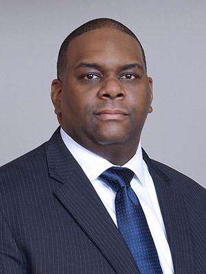 Charles Mcwilliams Jr, APRN, FNP-C