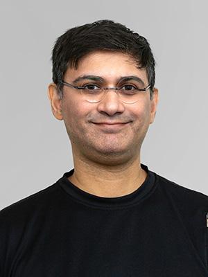 Sandip Mehta, DO