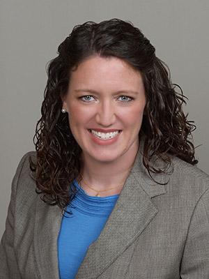 Holly Mercer, PA-C