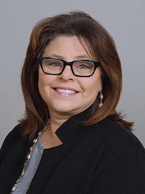 Jodi Miller, APRN, FNP-BC