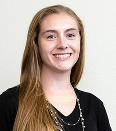 Lauren Miller, PA-C