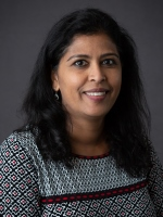 Shyamala Miryala, MD