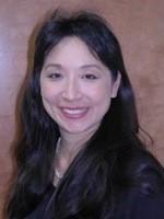 Angela Moore, M.D.