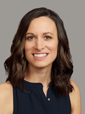 Erin Morehead, APRN, FNP-C