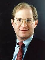 Keith Kadesky, MD
