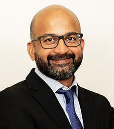 Vasu Nalajala, MD