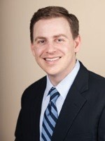 Gregory Nettune, MD