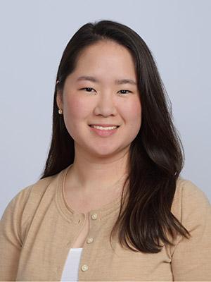 Jessica Ngo, MD