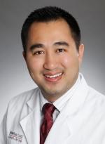 Gary Nguyen, MD