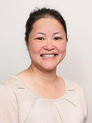 Kieu Nguyen, APRN, FNP-BC