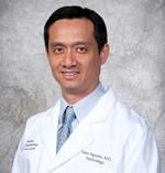 Peter Nguyen, MD