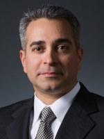 Michael Nunez, M.D.
