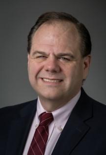 Charles Owen Jr., M.D.