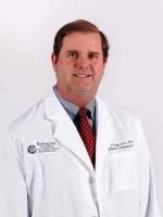 Ray Page, M.D.