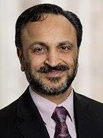 Atinder Panesar, MD