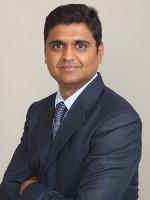 Kiran Panuganti, MD
