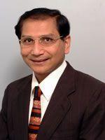 Naresh Patel, M.D.