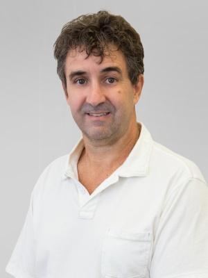 Robert Paul, DO