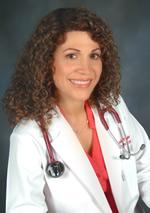 Sarah Payberah, MD