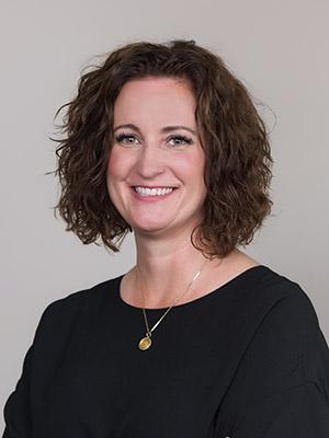 Jennifer Pemberton, APRN, FNP-C