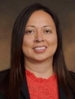 Claudia Perez, MD