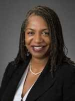 Kimberly Persley, M.D.