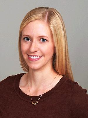 Lisa Arnold, PA-C