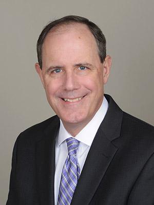 Stuart Pickell, MD