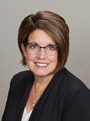 Jill Pridgen, PA-C