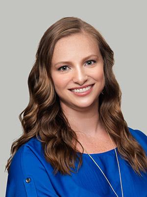 Jennifer Proffitt, PA-C