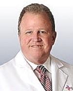 John Pumphrey, MD