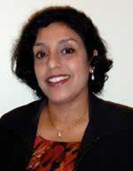 Geeta Rajan, MD