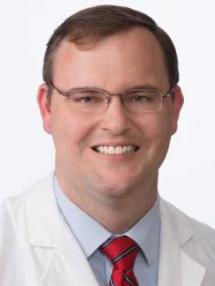 Thomas Raper, MD