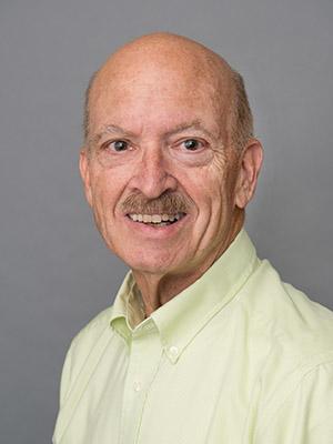 Christopher Regan, MD