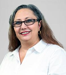 Lisa Reid, APRN, FNP-C