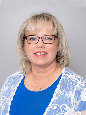 Cheryl Richards, DO