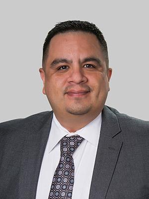 Jose Rivas, MD