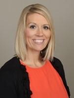 Sara Roark, APRN, FNP-BC