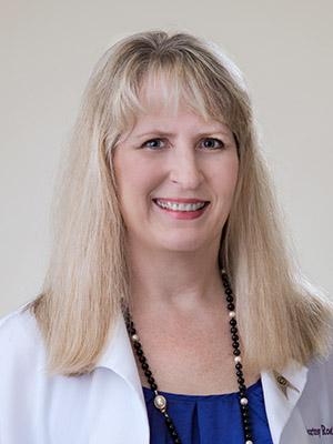 Courtney Roark, MD