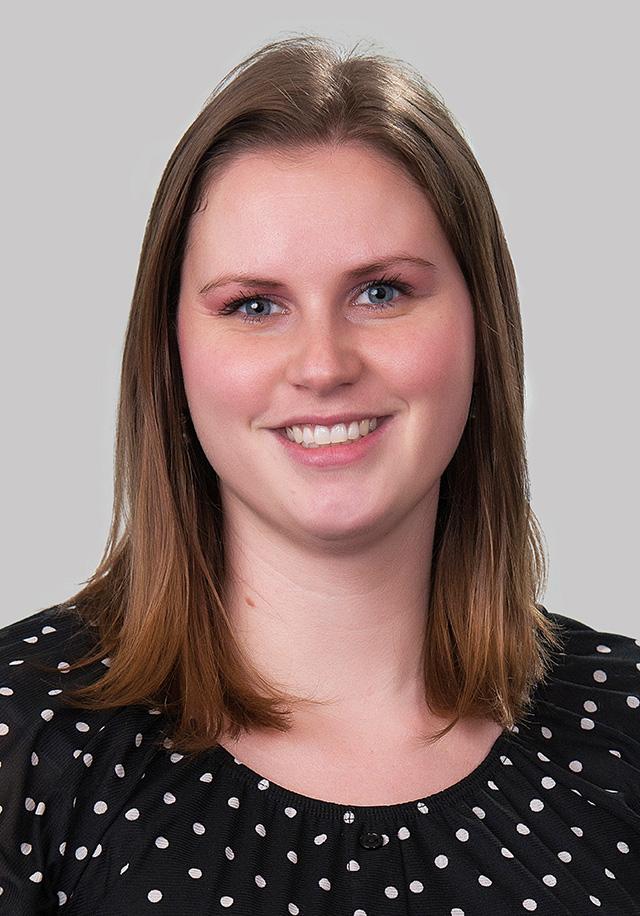 Holly Roberts, PA-C