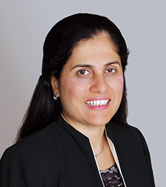 Sadaf Sabzali, MD