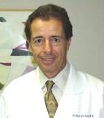 Richard Sachson, M.D.