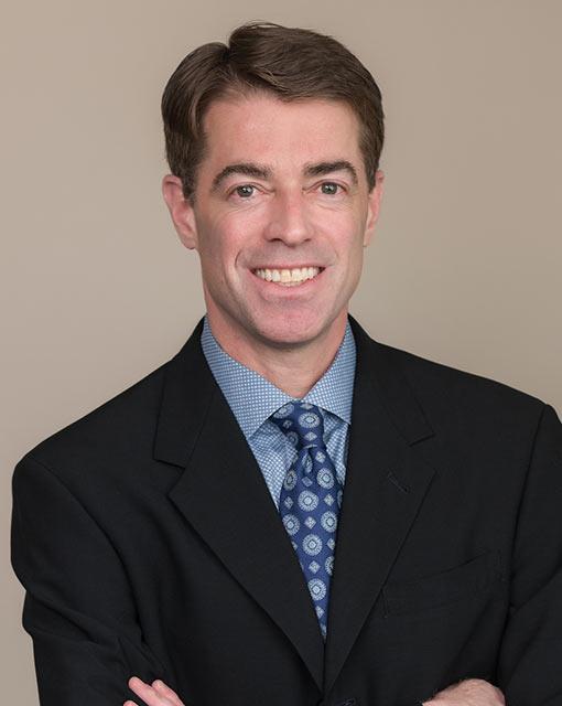 Kenneth Saland, MD