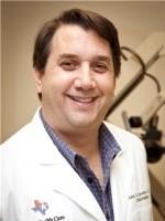 Todd Samuelson, MD