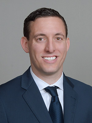 Mclean Sanborn, MD