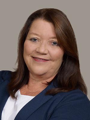 Diana Schramm, APRN, FNP-BC