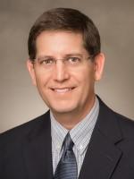 Gregory Schwartz, M.D.